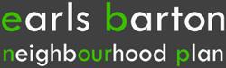 Earls Barton Neighbourhood Plan
