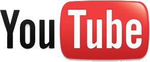 Earls Barton on YouTube