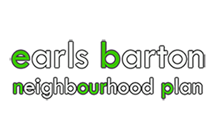 Earls Barton Neighbourhood Plan